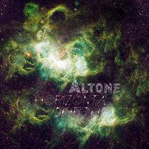 Altone - Horizontal Depth cover art