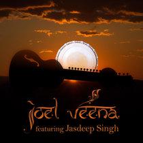 Raga Bhimpalasi in Jhaptaal feat. Jasdeep Singh cover art
