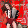 Accordion Crumbs Cover Art