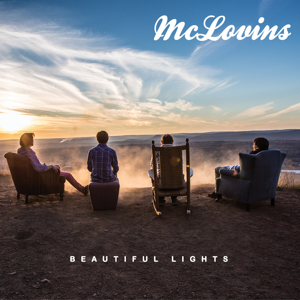 beautiful lights | mclovins