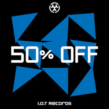 "I.O.T ""50% Off"" main photo"