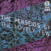 The Perseids Cover Art