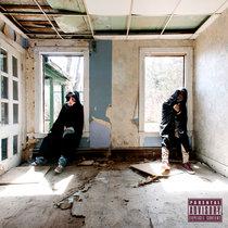 Beats For Brothels, Vol. 3 cover art
