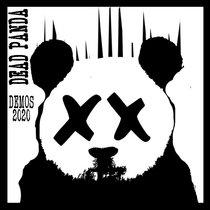 Demos 2020 cover art