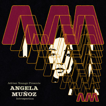 Adrian Younge presents Angela Munoz Introspection main photo