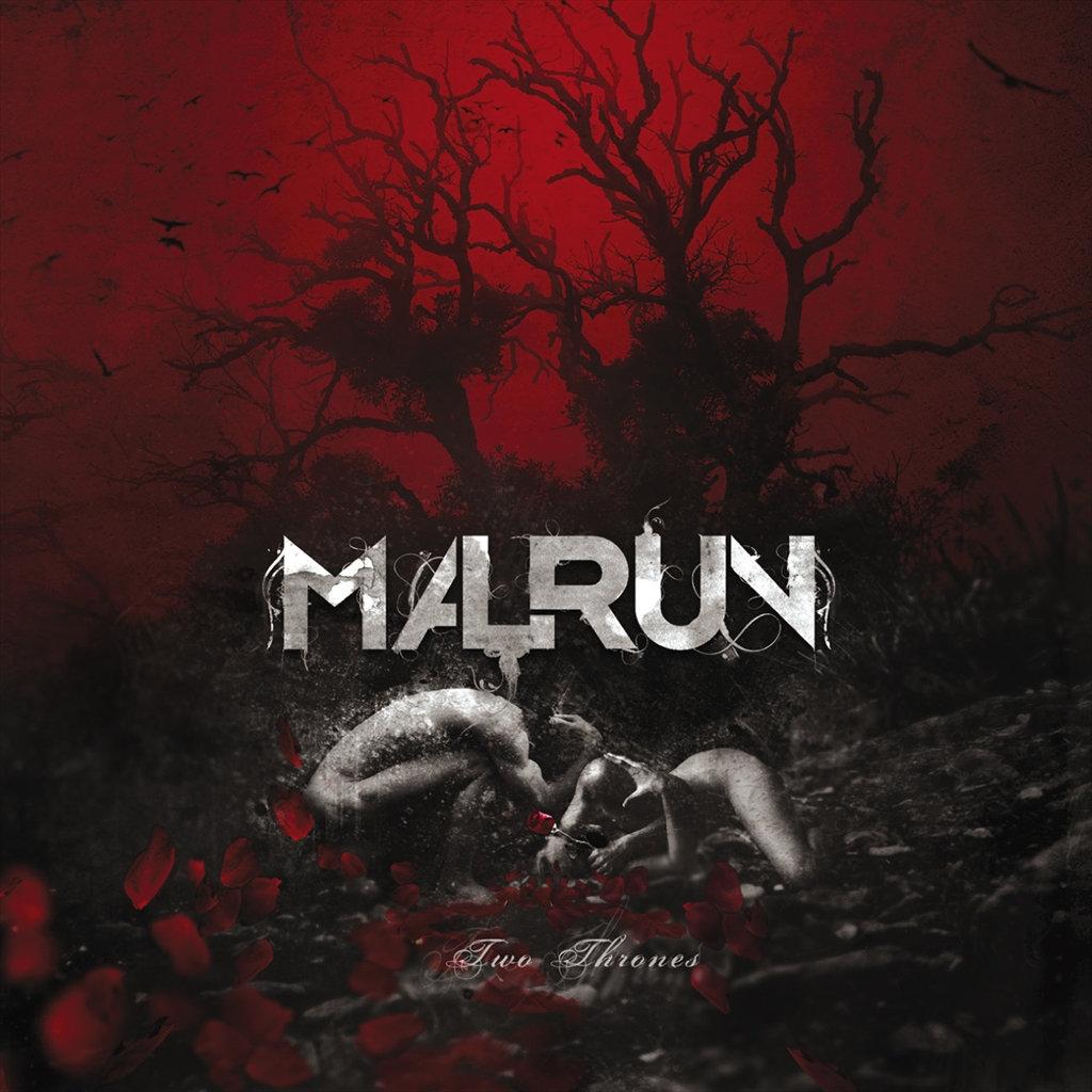 malrun two thrones