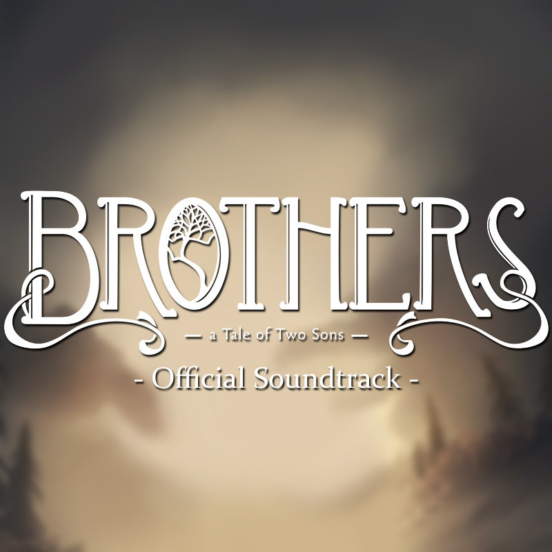 brothers hindi movie songs download 320kbps
