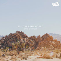 All Over The World cover art