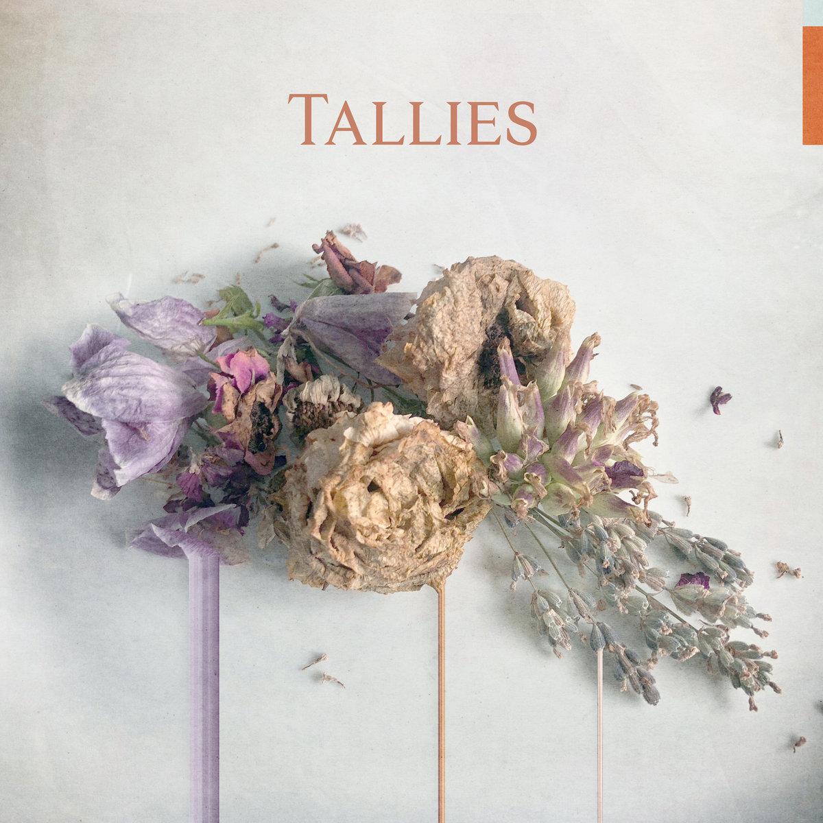 「tallies band」の画像検索結果