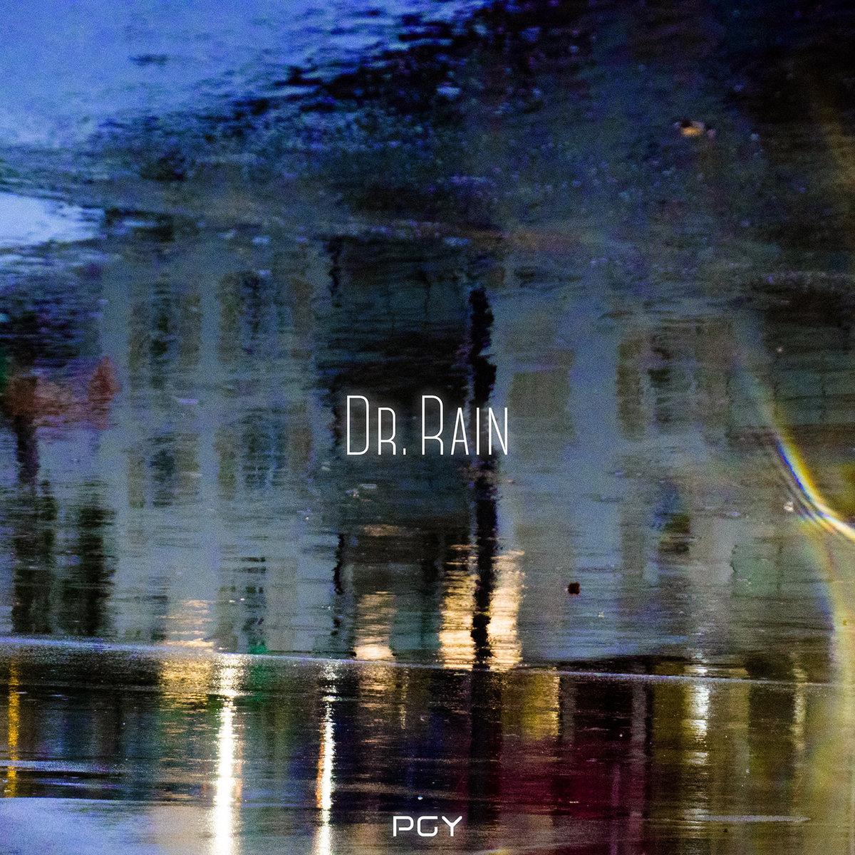 wilde 2 zeiten kostenlos runterladen single rain singles  ARTY discusses new single 39;Rain,39; electronic music, future plans America39;s Heaviest Rainfall Records, The Weather Channel.