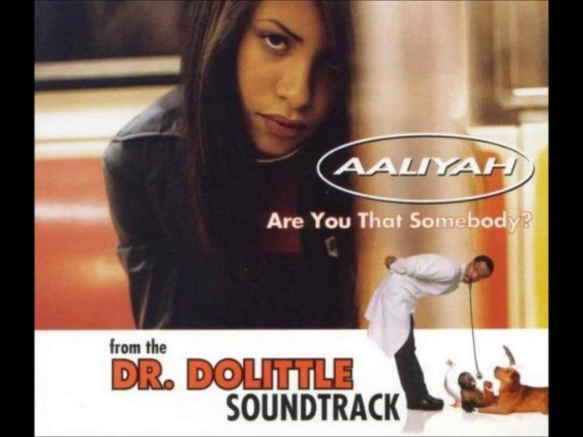 aaliyah are you that somebody mp3 download free