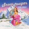 Snow Cougar EP