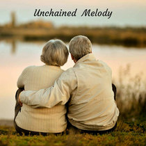Unchained Melody cover art