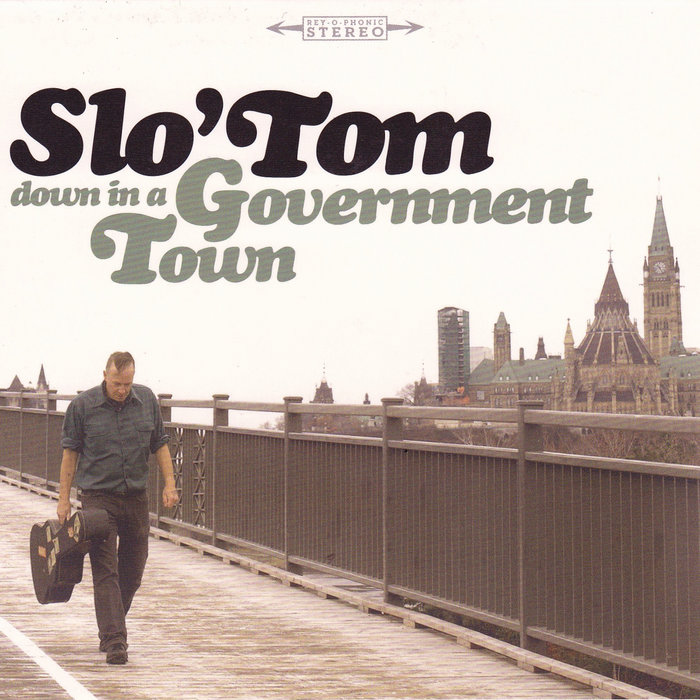 Lyric handsome molly lyrics : Down In A Goverment Town | Slo' Tom and The Handsome Devils