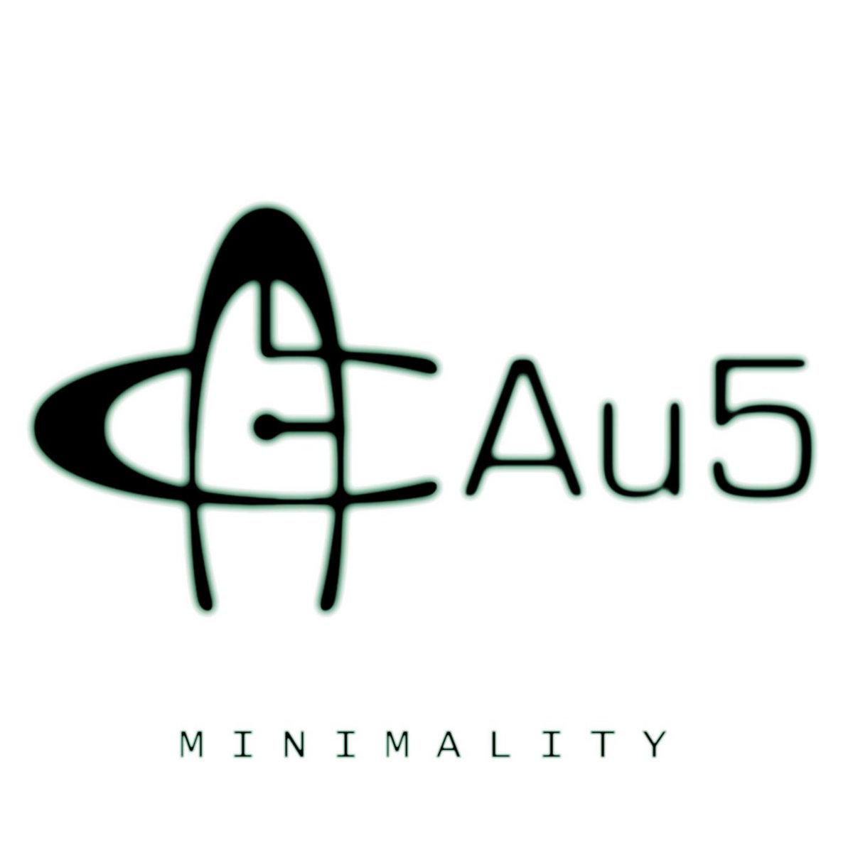Minimality | Au5