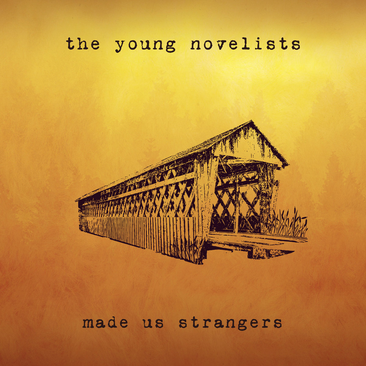 When you once were wild the young novelists when you once were wild from made us strangers by the young novelists hexwebz Image collections