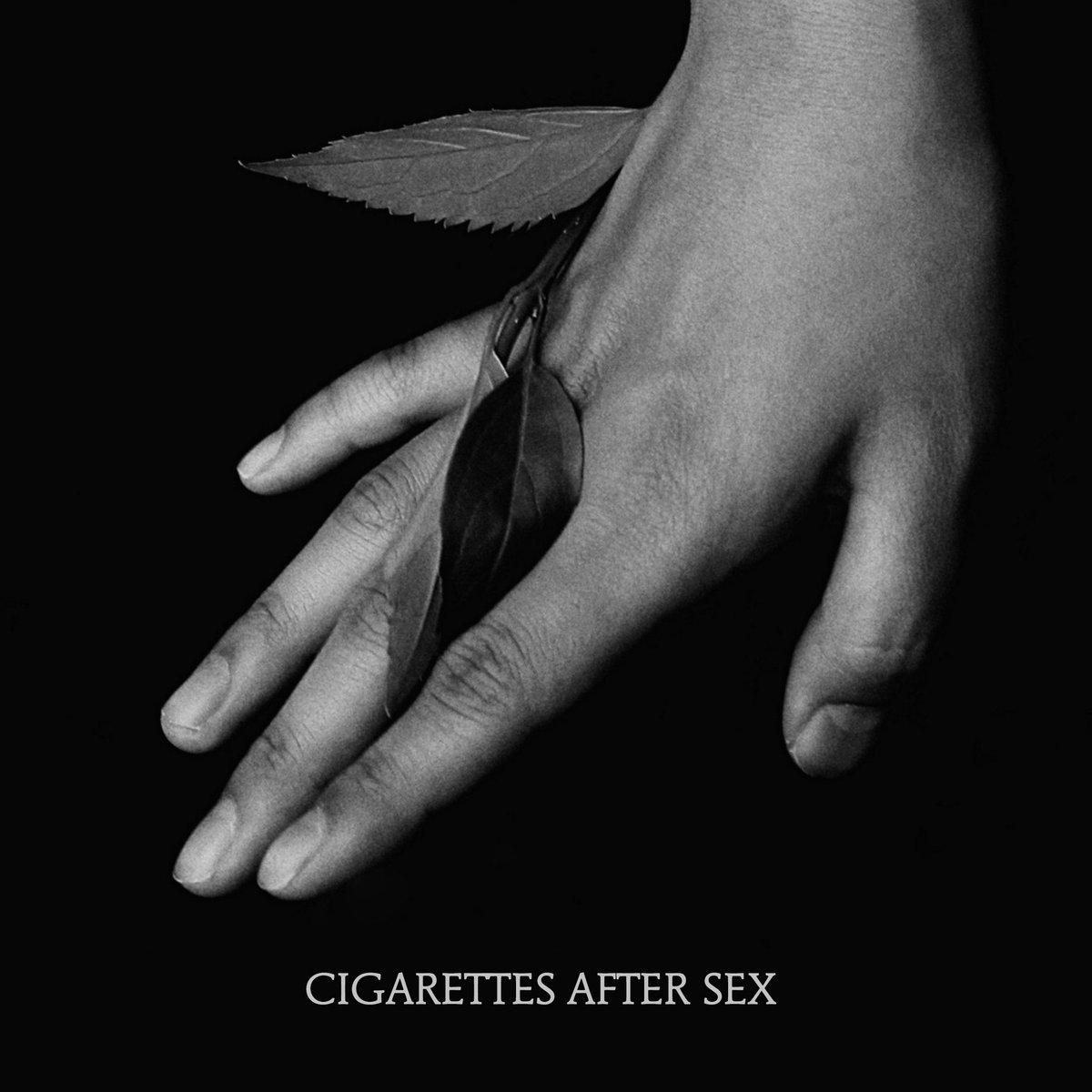 Image result for K. - Cigarettes After Sex