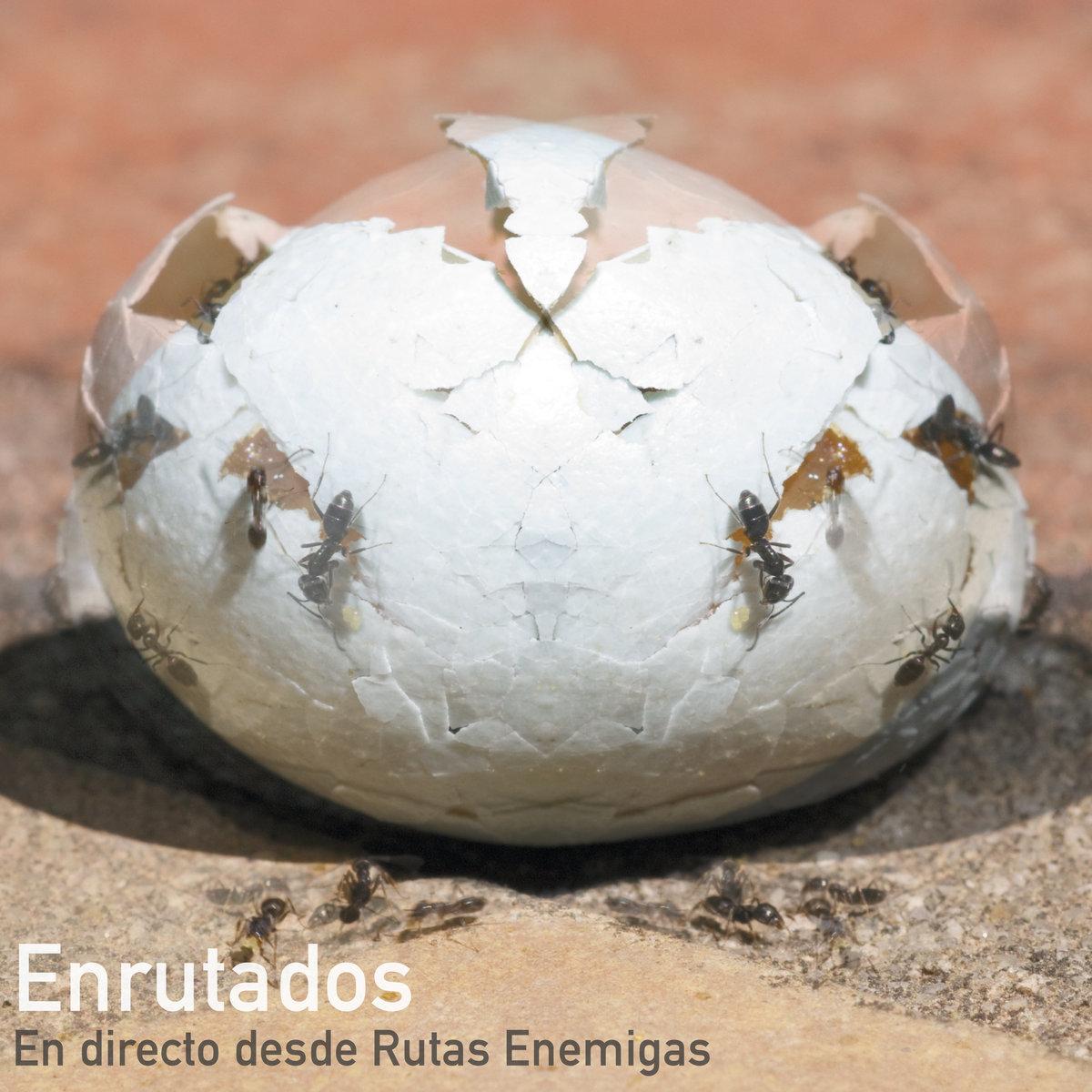"""""""RUTAS ENEMIGAS"""" #323: Especial Giallo II - Página 4 A2284255322_10"""