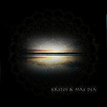 Krstos & Mae Dea cover art