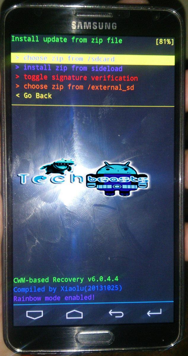 Nokia 5230 Mp4 Player S60v5 Free Download Manager   idocolvepar