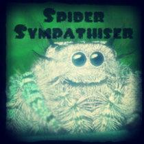 Spider Sympathiser cover art