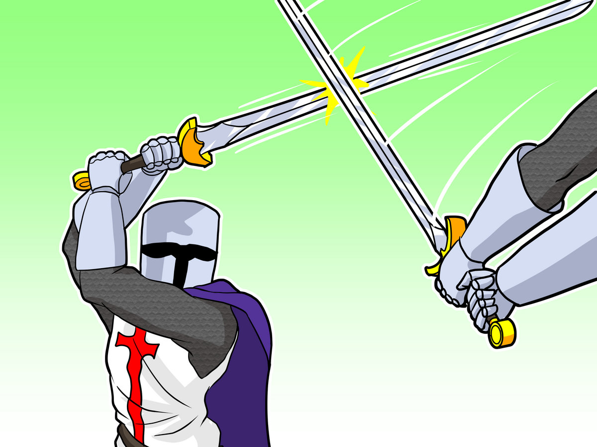 arn the knight templar full movie download torrent