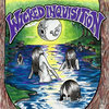 Wicked Inquisition Cover Art