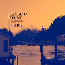 Shading Stump cover art