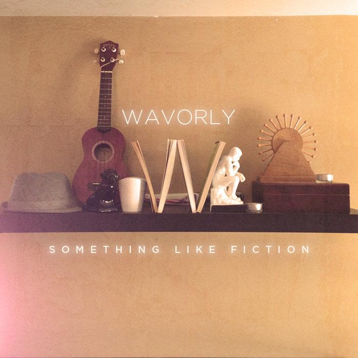 Wavorly lyrics