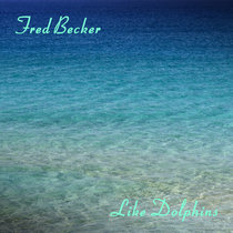 Like Dolphins cover art