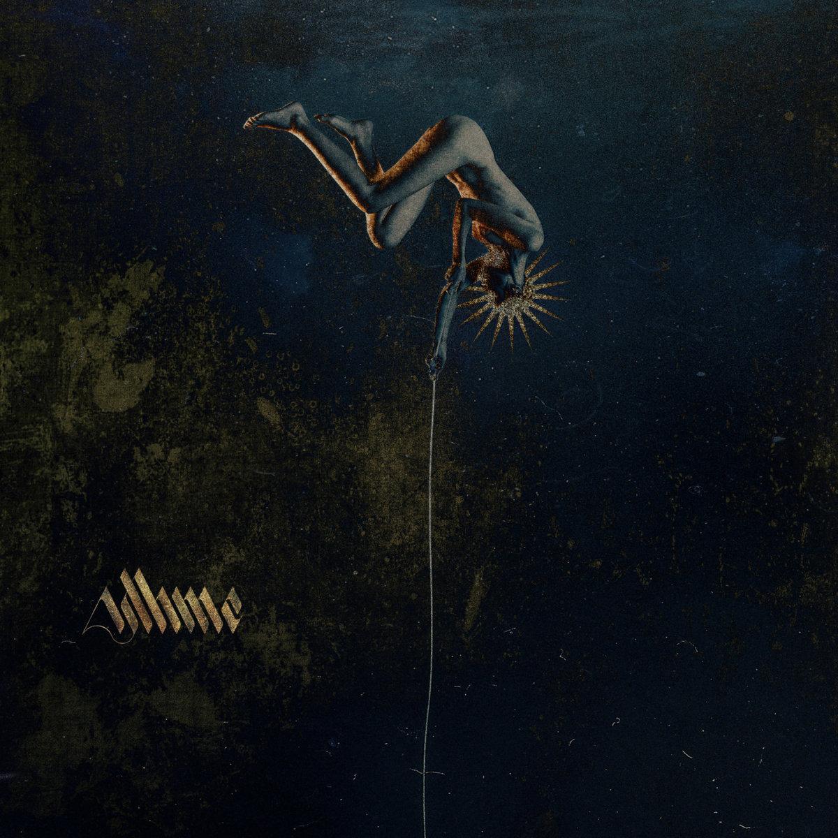 ASTHME artwork