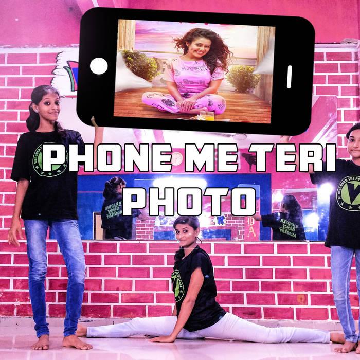 Main Prem Ki Diwani Hoon movie download in hindi mp4