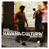 Gilles Peterson Presents: Havana Cultura Anthology Cover Art