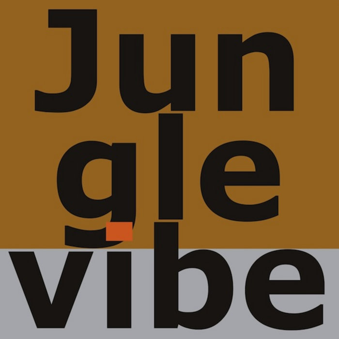 Junglevibe Ep Prana Being Ambient Music