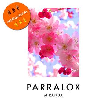 Parralox - Miranda (Instrumental)