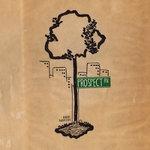 Thank Hip Hop acapella (93 BPM) | Rabbi Darkside