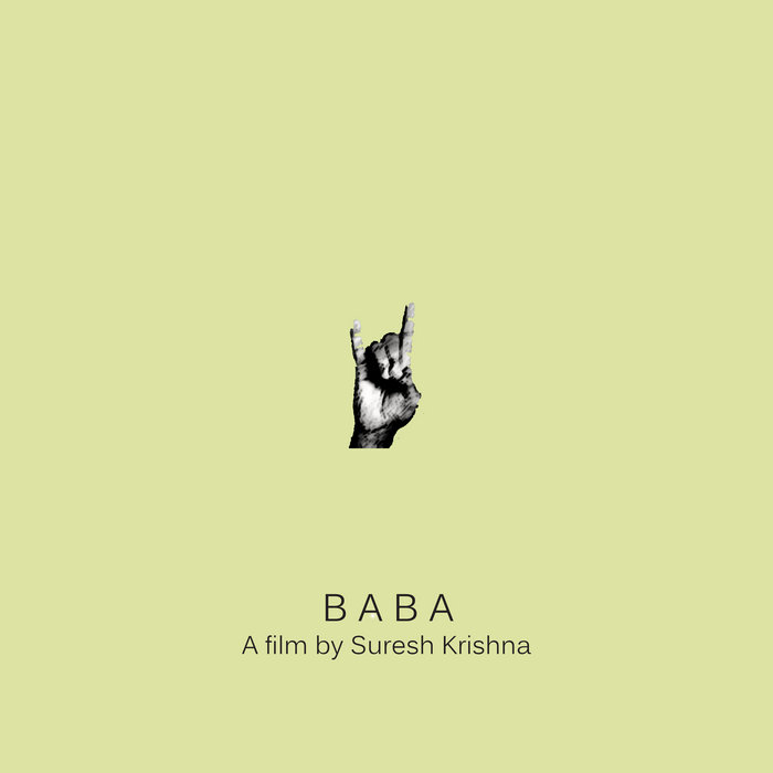 Vizha film mp3 songs free download.