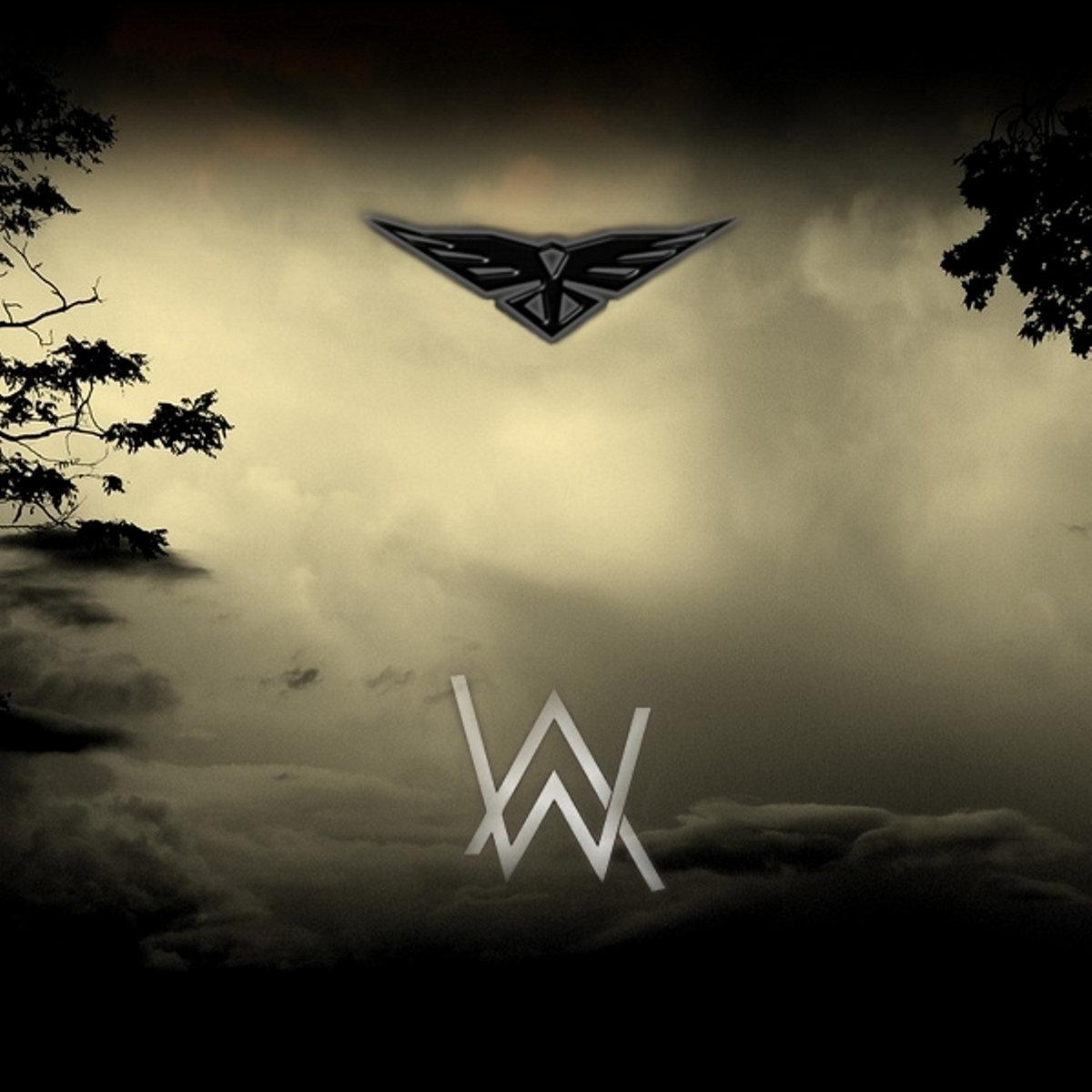 Alan Walker - Faded [Raven's Project cover] Single | Raven