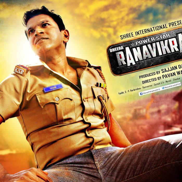 Table No. 21 hindi movie download 720p hd