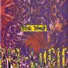 Bio-Logic EP