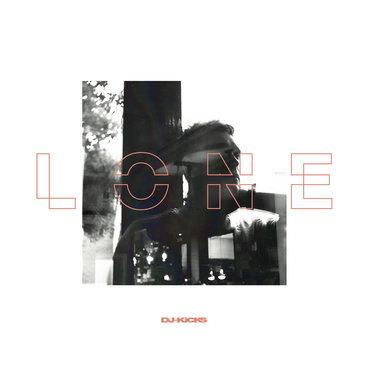 DJ-Kicks (Lone) main photo