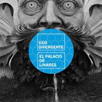 Club del Single #11: Otoño 2014 cover art