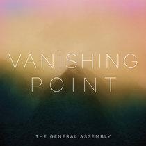 Vanishing Point (single) cover art