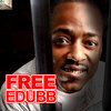 Free E-Dubb Cover Art