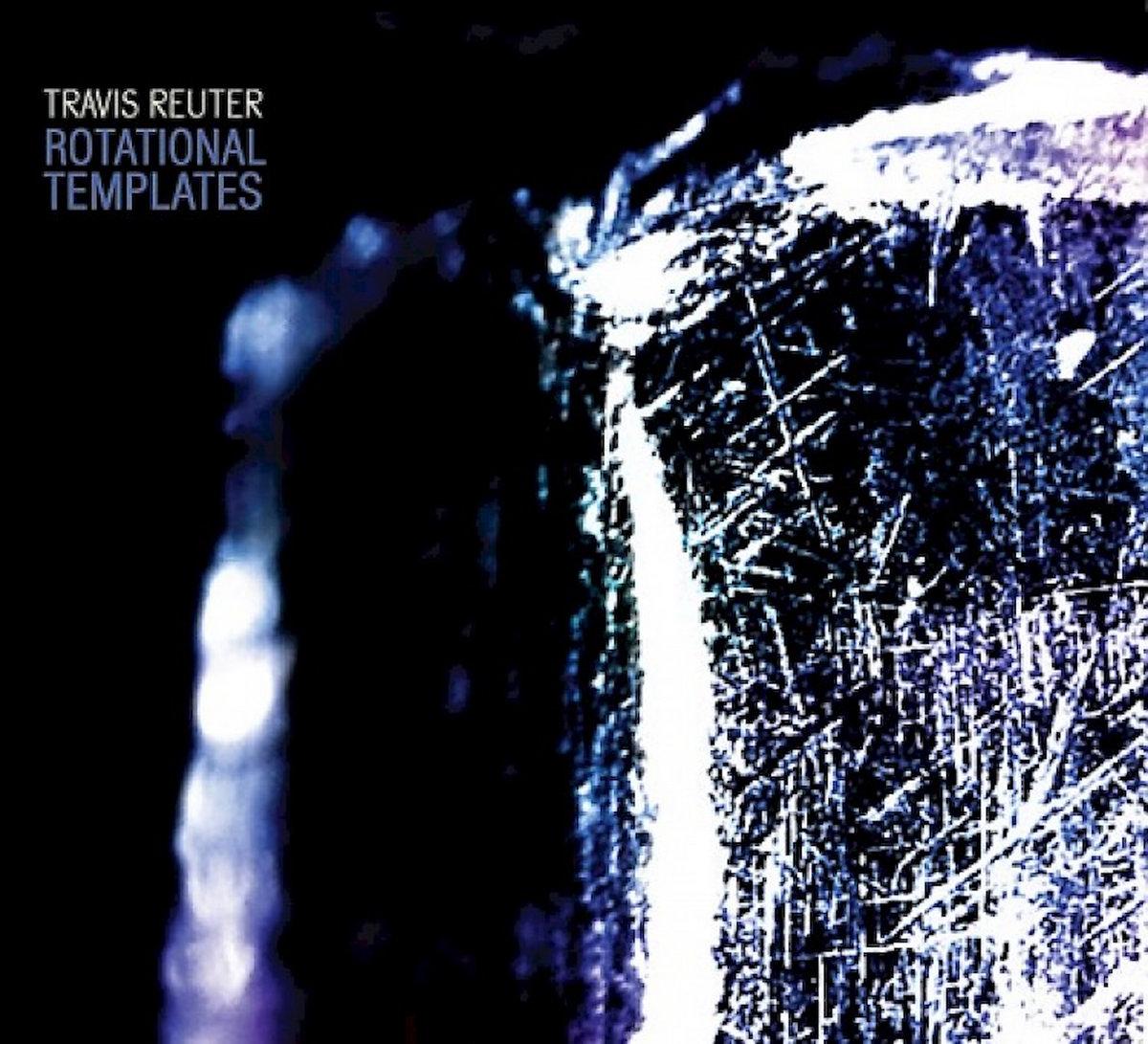 Flux Derivatives | New Focus Recordings