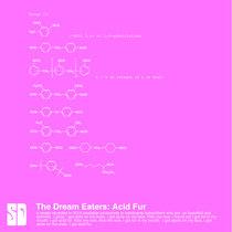Acid Fur cover art