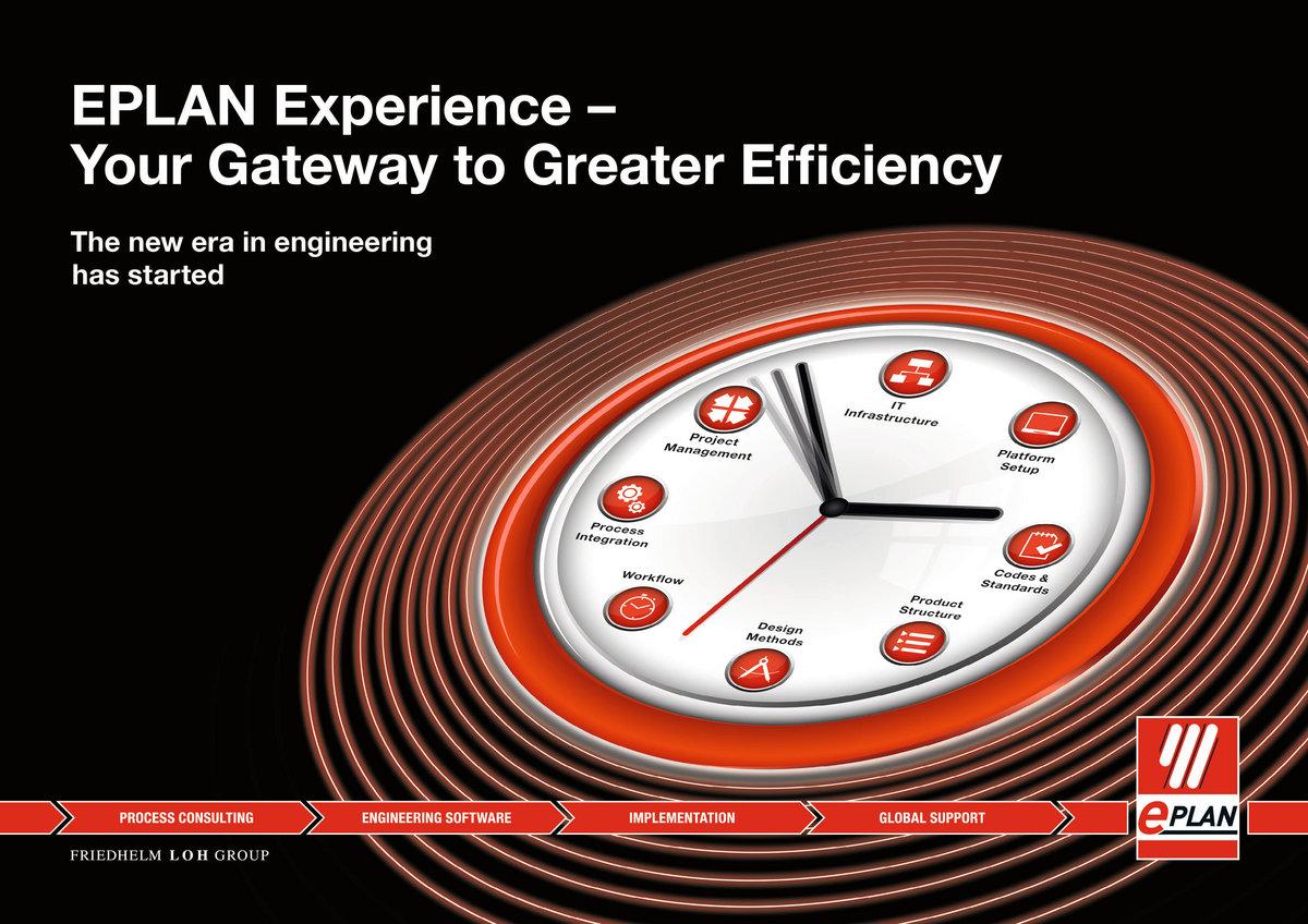 Eplan Electric P8 2 4 Keygen 101 | swanicetro