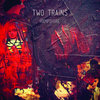 Two Trains Cover Art