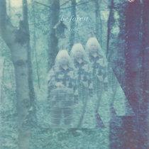 WWNBB#019 Cold. cover art