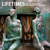 Lifetimes cover art
